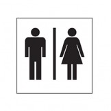 Men / Women