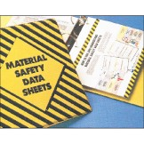 Outdoor Safety Data Sheet Centre