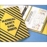 Outdoor Safety Data Sheet Centre