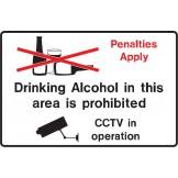 Penalties Apply