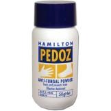 Pedoz Foot Powder