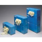 Plastic Glove Dispensers