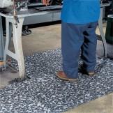 Battlemat Roll Perforated 760mmx46m