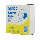 Economical Sports Strapping Tape