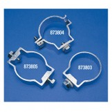 Sign Mounting Brackets