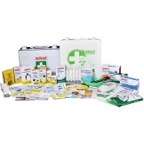 Tradies First Aid Kits