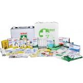 Tradies First Aid Kits