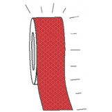 Ultra High-Intensity Ext.Tapes Bulk Roll