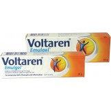 Voltaren Anti Inflammatory Gel