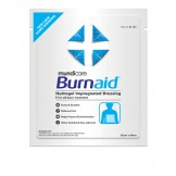 mundicare™ Burnaid® Burn Dressing 55x40cm