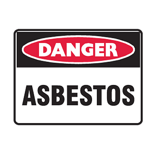 dangers of asbestos What are the dangers of white asbestos white asbestos is one of many types of asbestos used as an economical and useful building material and is used extensively in.