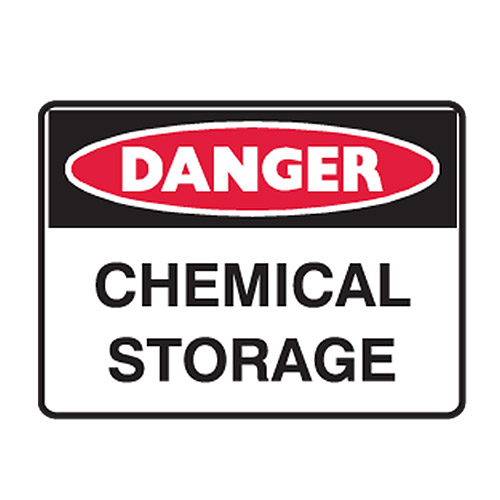 chemistry investigation storage conditions of Storage conditions of low  this investigation why the retention of vitamin c is more in  loss of storage life of vitamin c and hence chemical deterioration of.