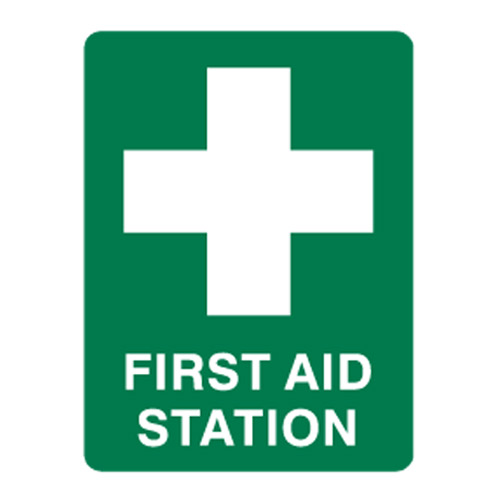 Advanced first aid training melbourne