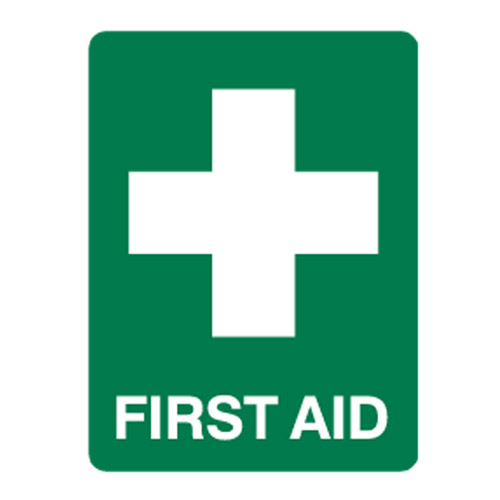 first aid first aid first aid direct and inform employees of first aid ...