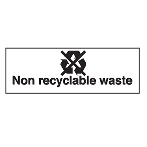 Earth Day Clipart Black And White as well NHE 19580 as well NHE 32455 also NHE 26754 besides NHE 15130. on no waste sign