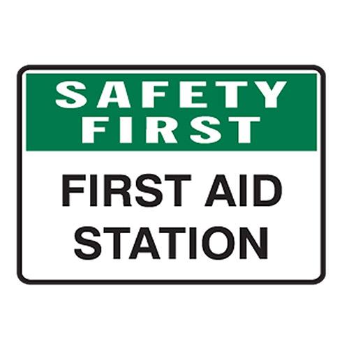 Advanced first aid training utah