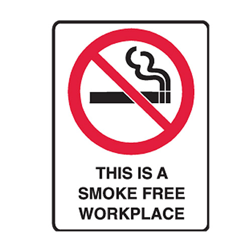 smoking in the workplace What kinds of workplaces are subject to kentucky workplace smoking laws kentucky statutes don't specifically address smoking in private workplaces local laws that regulate smoking in public -- at the city, county, or town level -- may also apply to smoking in the workplace in some areas and .