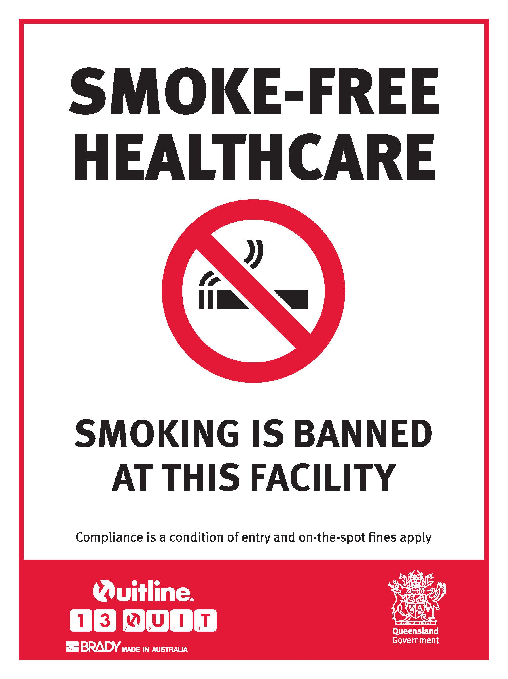 smoking banned or no Smoking should definatly be banned in public places the places they do allow smoking might lose a bit of money, but it will also help with the health problems that occur most people beleive that someone who is not in the smoking area of the public place will not be affected by the smoke, but smoke.